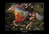 camelot horse